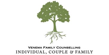 Venema Family Counselling